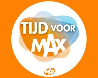 tijd-voor-max