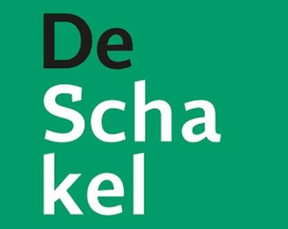 de-schakel