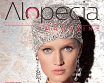 alopecia-magazine