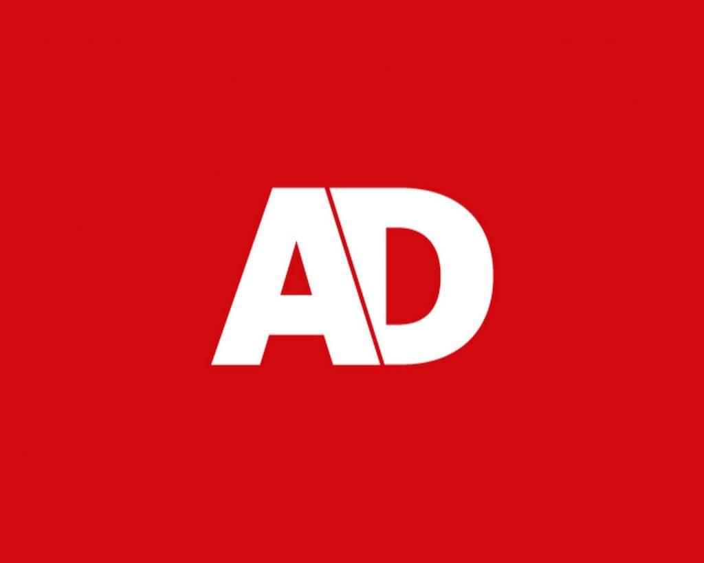 logo-AD