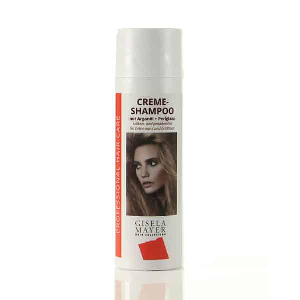Cremeshampoo-Gisela-Mayer-200ml